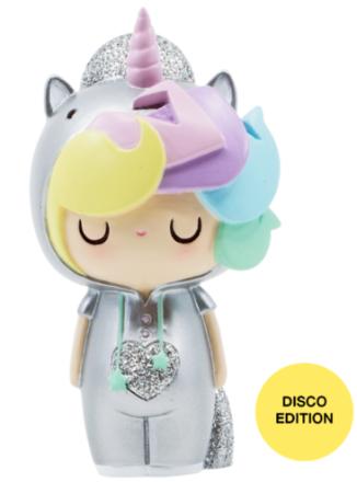 momiji LITTLE STARLIGHT GIRL