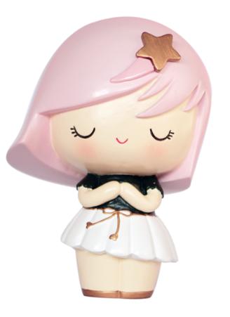 momiji Wish Upon a Star