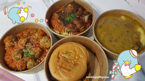 the straits people cafe review