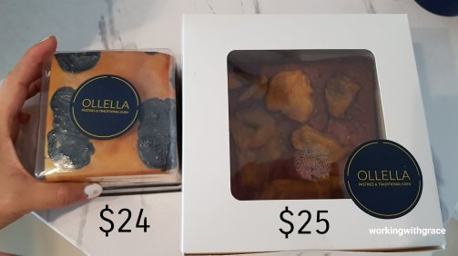 ollella singapore review