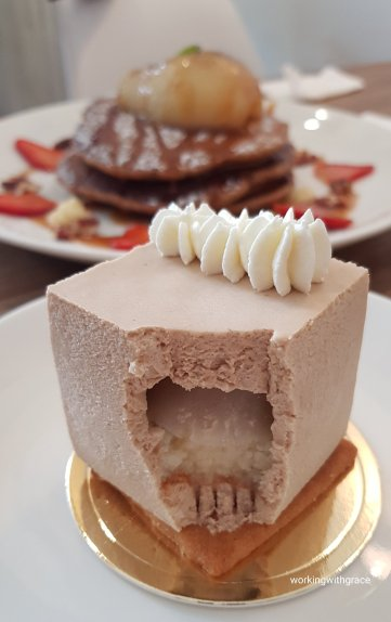 two bakers serangoon review