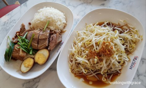 18 tai seng hawker chan review